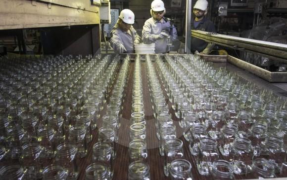 Productividad decreció 0,24% en 2017, según Planeación Nacional