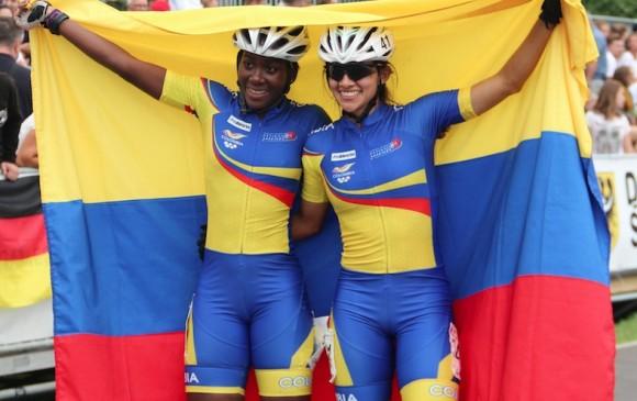 El patinaje le entrega sexta medalla de oro a colombia en for Viveros en colombia