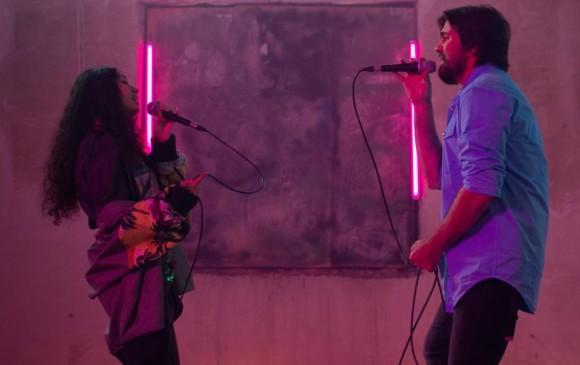 Juanes lanza nuevo sencillo junto a Alessia Cara 'Querer es mejor'