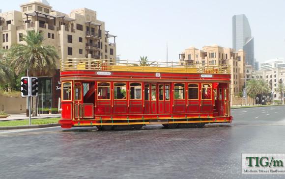 Tranvías de ingenio paisa en el mundo
