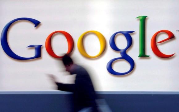 La Unión Europea impone nueva multa multimillonaria a Google