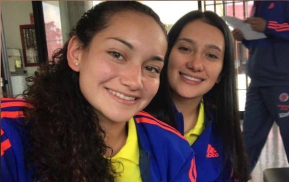 Brasil goleó a Colombia en el inicio del cuadrangular final