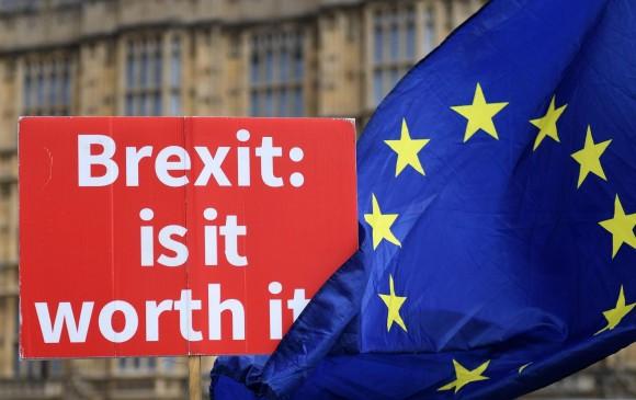 La UE y Londres se preparan para un Brexit sin acuerdo