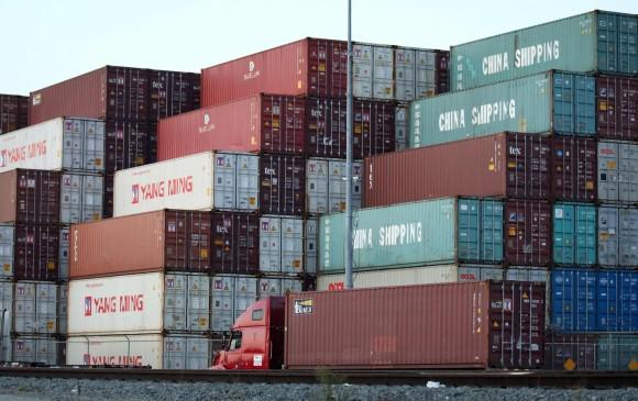 Estados Unidos y China firmaron fase uno en guerra comercial