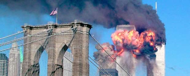 [Imagen: atentados-11-septiembre-nueva-york-torre...509201.jpg]