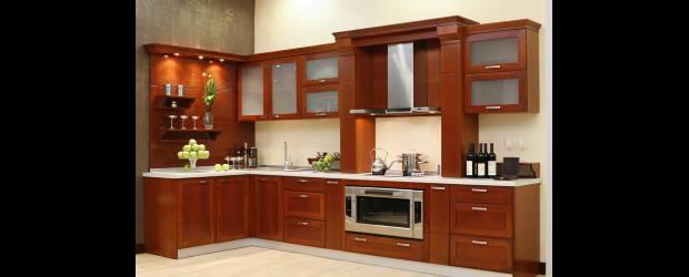 Cocinas deben ser acogedoras y espaciosas for Cocinas acogedoras