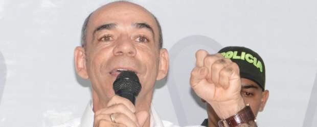 Resultado de imagen para Enrique antonio Vasquez Zuleta