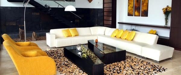 Dise o y decoraci n de interiores no son lo mismo for Decoracion de interiores medellin
