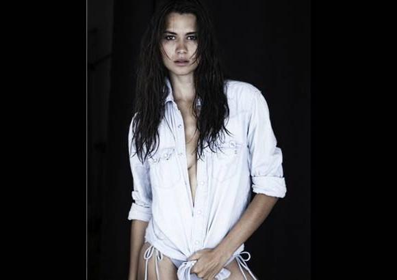 Karol Jaramillo naked (59 pics) Hot, Instagram, see through