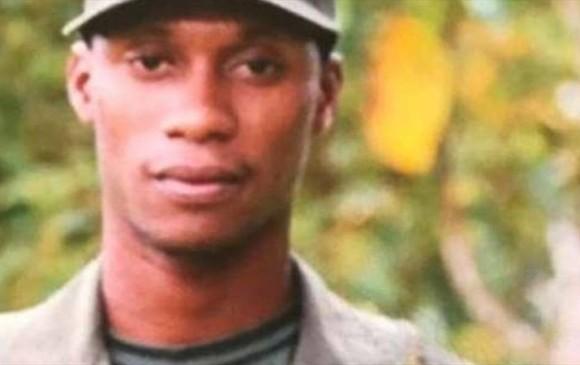 Detienen a supuestos proveedores de armas para 'Guacho'