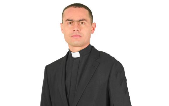 El día de su cumpleaños matan a sacerdote en Puerto Valdivia, Antioquia