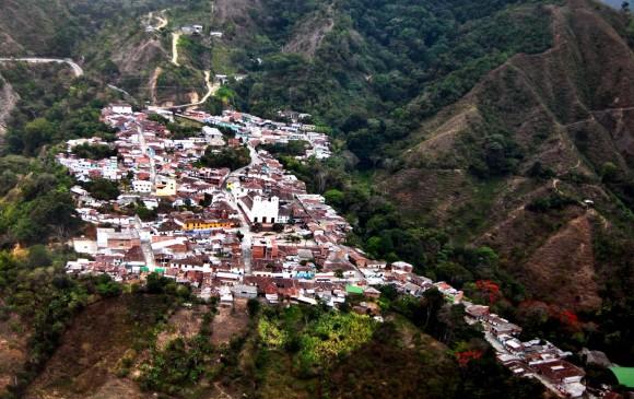 La segunda mayor productora de oro del mundo estará en Buriticá