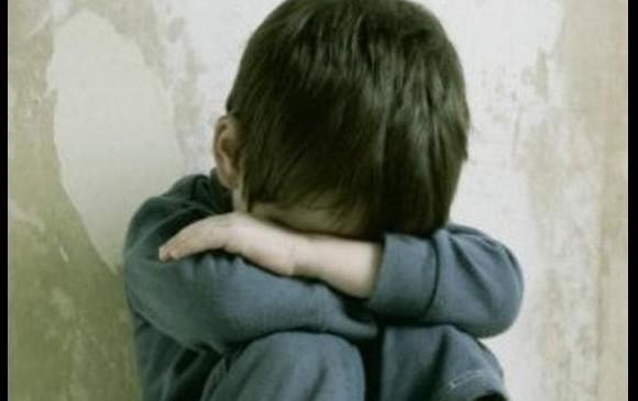 Muere joven víctima de VIH tras ser abusado sexualmente por su abuelo