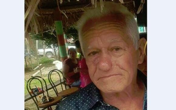 Nuevo secuestro en el Catatumbo — Norte de Santander