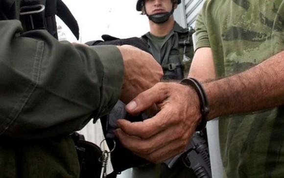 A las personas detenidas que no han sido declaradas culpables judicialmente se les reserva la identidad por presunción de inocencia. Artículo 29 de la Constitución Política de Colombia