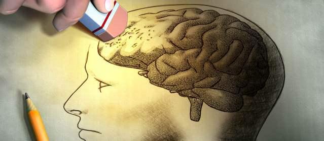 La memoria humana reescribe el pasado incorporándole información nueva