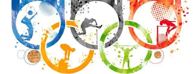 Resultado de imagen para olimpiadas juveniles