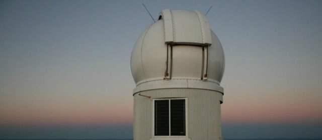 Científicos australianos descubren la estrella más antigua del universo