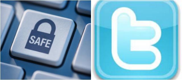 Twitter pretende dejar de lado las contraseñas