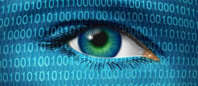 Se agotan las direcciones IP de Internet en Latinoamérica