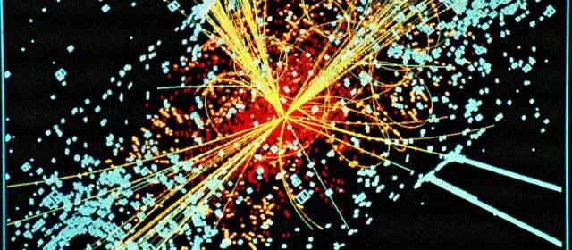 Con precisión 13 veces mayor determinan la masa del electrón