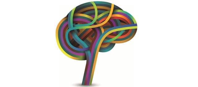 Así es un cerebro enamorado