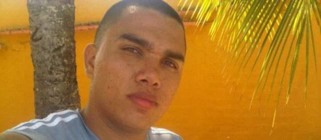 Murió un integrante de Los del Sur arrollado por hinchas del Cali   - esteban-diaz-montoya-640x280-18032013