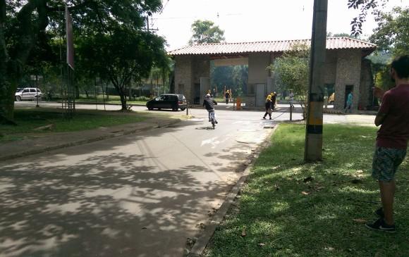 FOTO FACEBOOK ASAMBLEA U DE A.