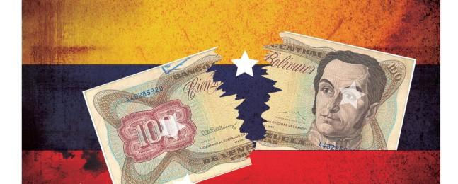 Venezuela, sin luces de esperanza