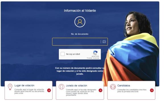 FOTO consulta.infovotantes.co