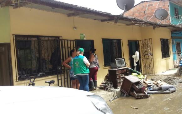 ¿Cuál es la magnitud real de la emergencia que vive Hidroituango?