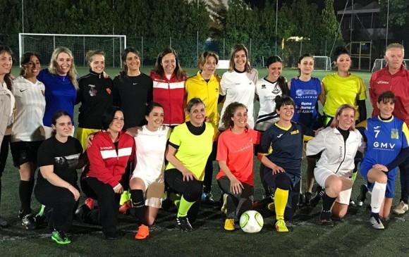 una-verguenza-del-futbol-femenino-del-vaticano-con-jugadoras-abortistas-a-favor-del-lgbt