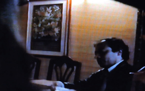 CNE indagará posibles irregularidades en video de Gustavo Petro