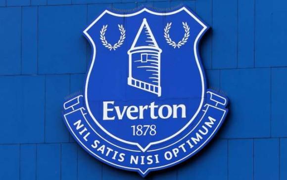 Qué tiene el Everton para seducir a James Rodríguez?