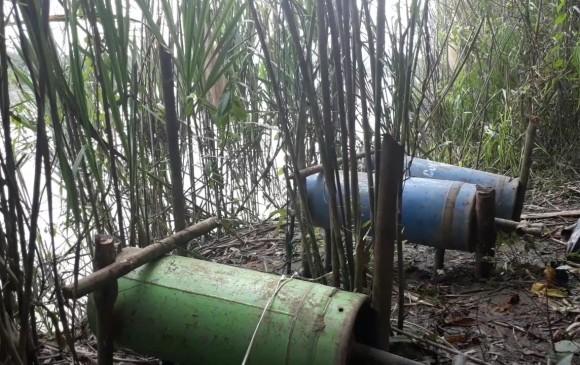 Discute gobierno colombiano y ELN un nuevo cese al fuego