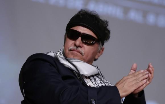 Insisten las FARC en alargar fechas para la entrega de armas