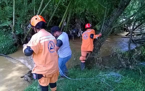 Barras bravas de Nacional habrían ocasionado muerte de hinchas de Medellín
