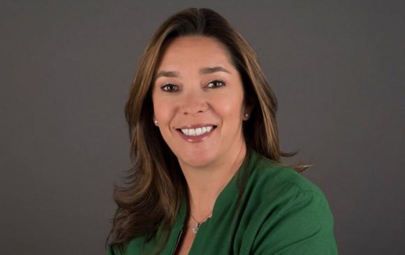 María Fernanda Suárez será la ministra de Minas de Iván Duque