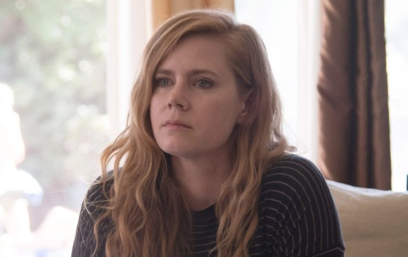 Amy AdamsSharp Objects