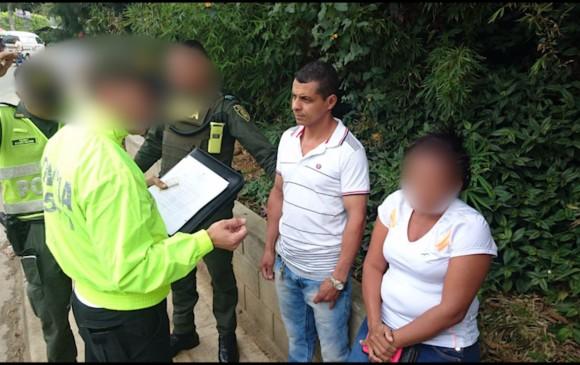 Investigan explosión en autobús de Policía Antidisturbios en Colombia