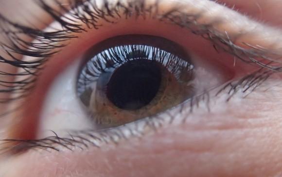 Se considera que 80 % de los problemas visuales son tratables. Para aquellos que conducen a la ceguera se buscan y ensayan novedodos tratamientos.FOTO pixabay