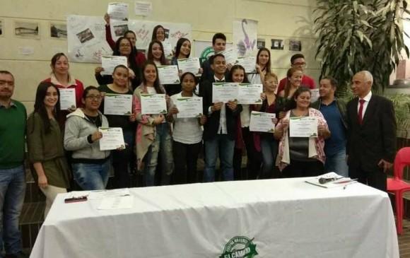 En menos de una semana han muerto tres líderes sociales en Antioquia