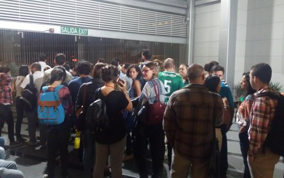 Conmebol no decidió si proclamará campeón de la Sudamericana a Chapecoense