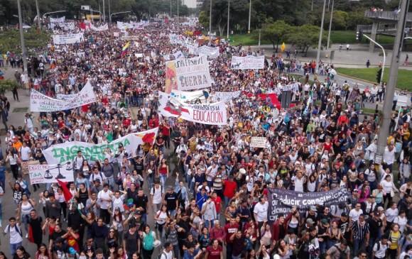 Foto: Jaime Pérez