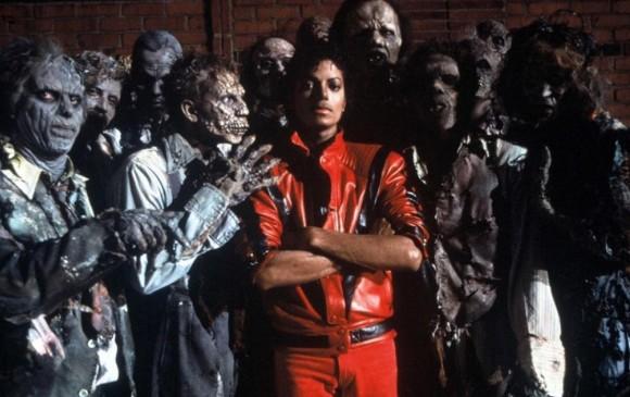 35 años de Thriller, el video que revolucionó la música