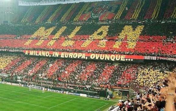Por qué el Milan, finalmente, podrá jugar la Europa League