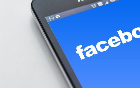 Facebook celebró recientemente sus 15 años. FOTO: pixabay