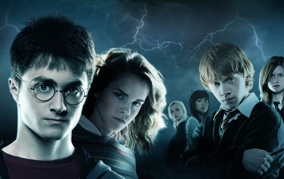 El nuevo juego basado en las aventuras de Harry Potter estaría disponible para el próximo año. Foto: archivo EC.