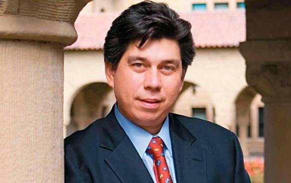 Cartagena: Daniel Coronell regresa a Semana | EL UNIVERSAL
