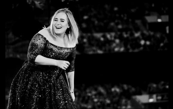 Adele y Ed Sheeran, los jóvenes más ricos del Reino Unido